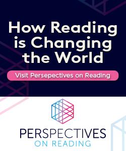 Red Rising(Series) · OverDrive (Rakuten OverDrive): eBooks
